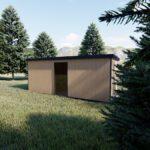 1_cubie_sauna_3